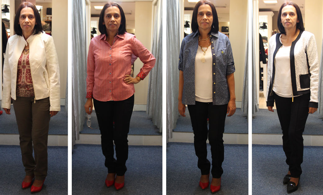 Look consultoria Arpel 5