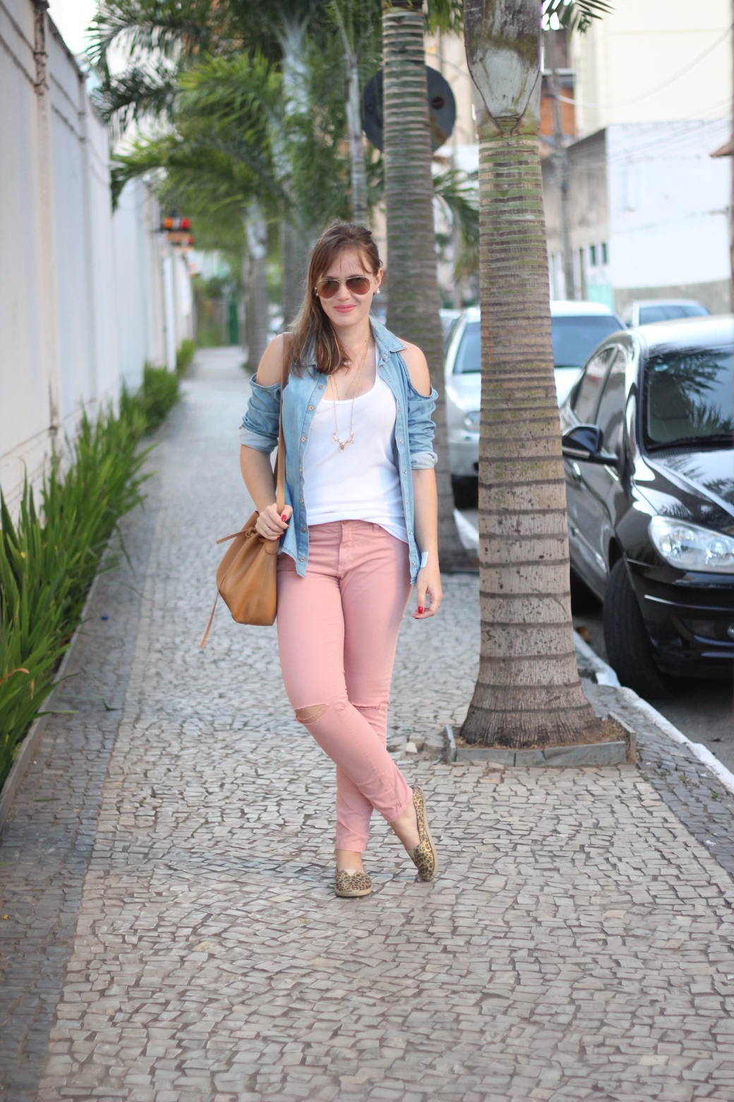 Look Candy Colors 1