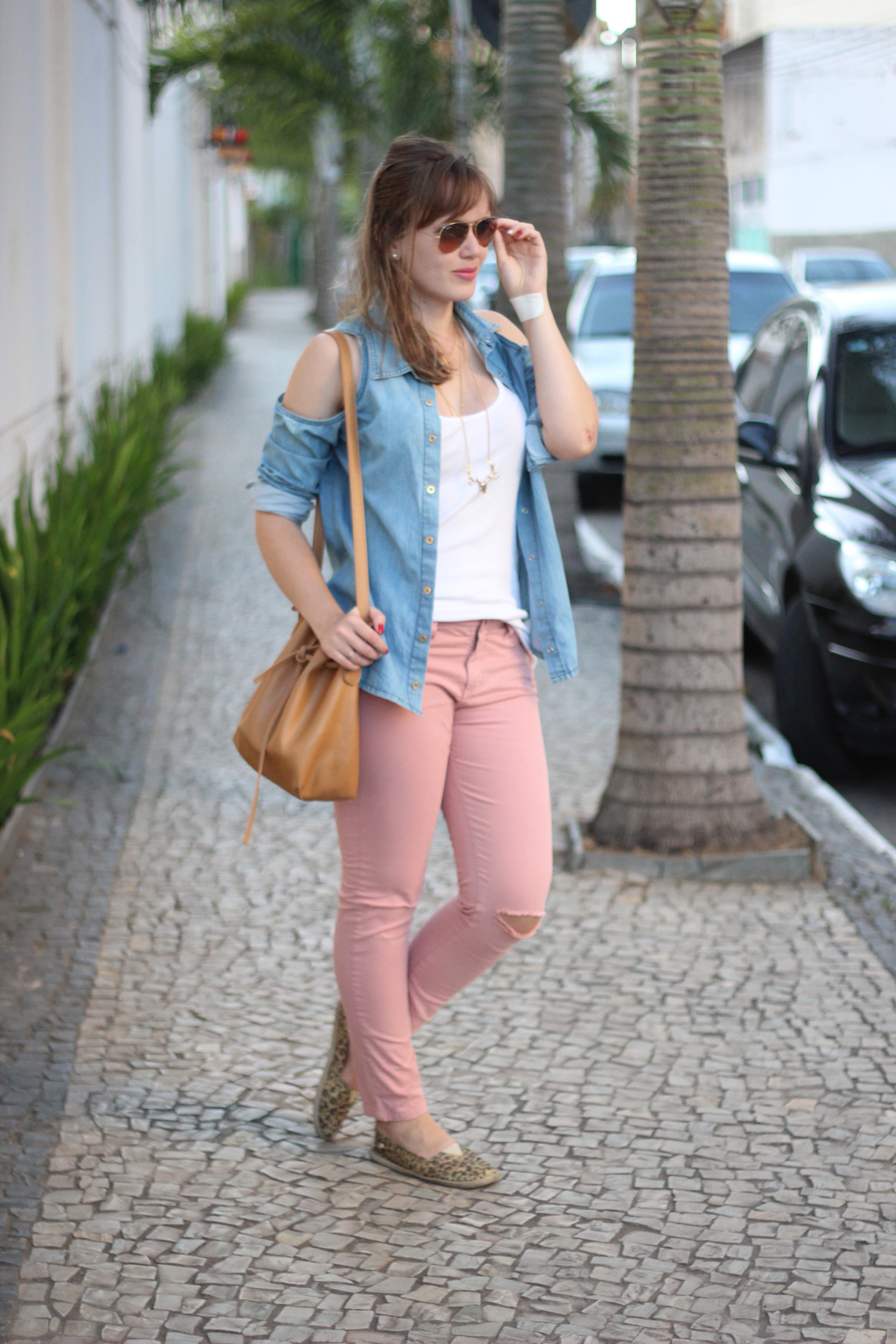 Look Candy Colors 2