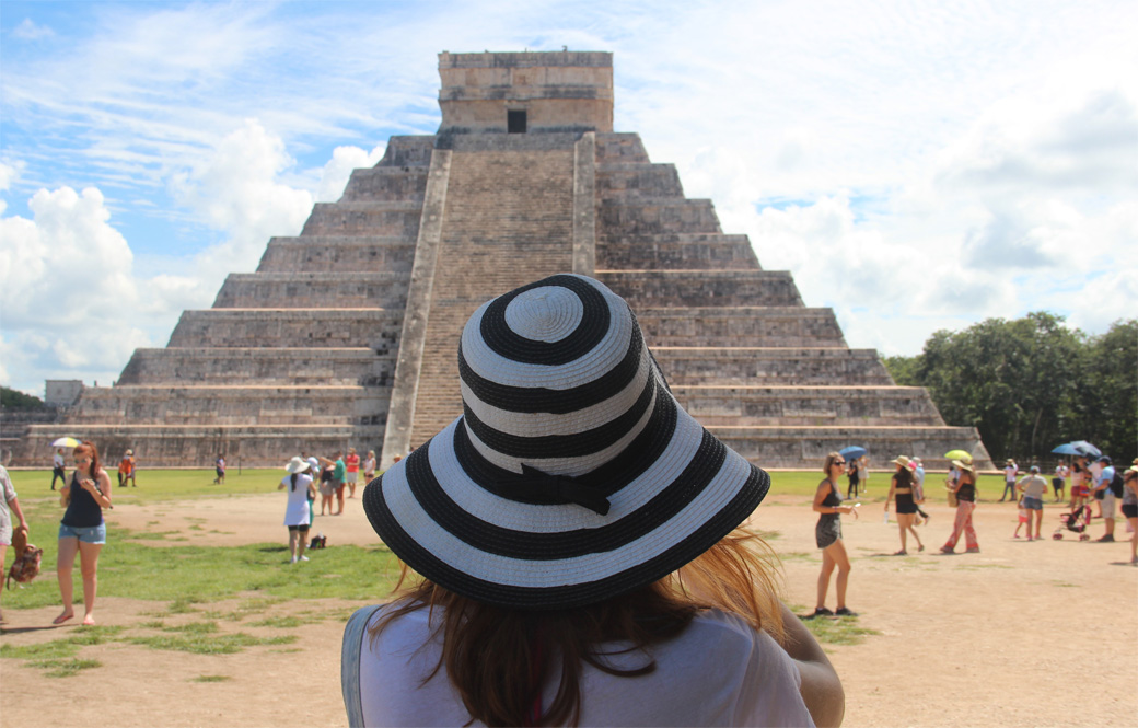 chichen-itza-mexico-1