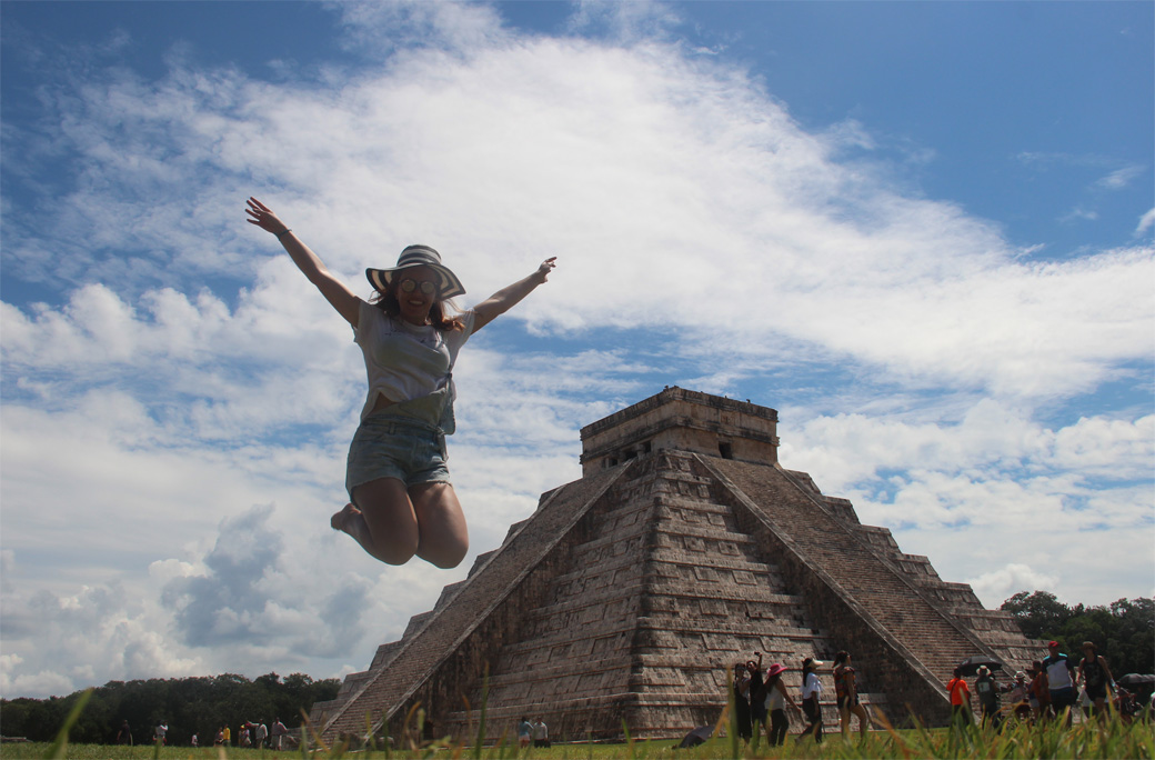 chichen-itza-mexico-2