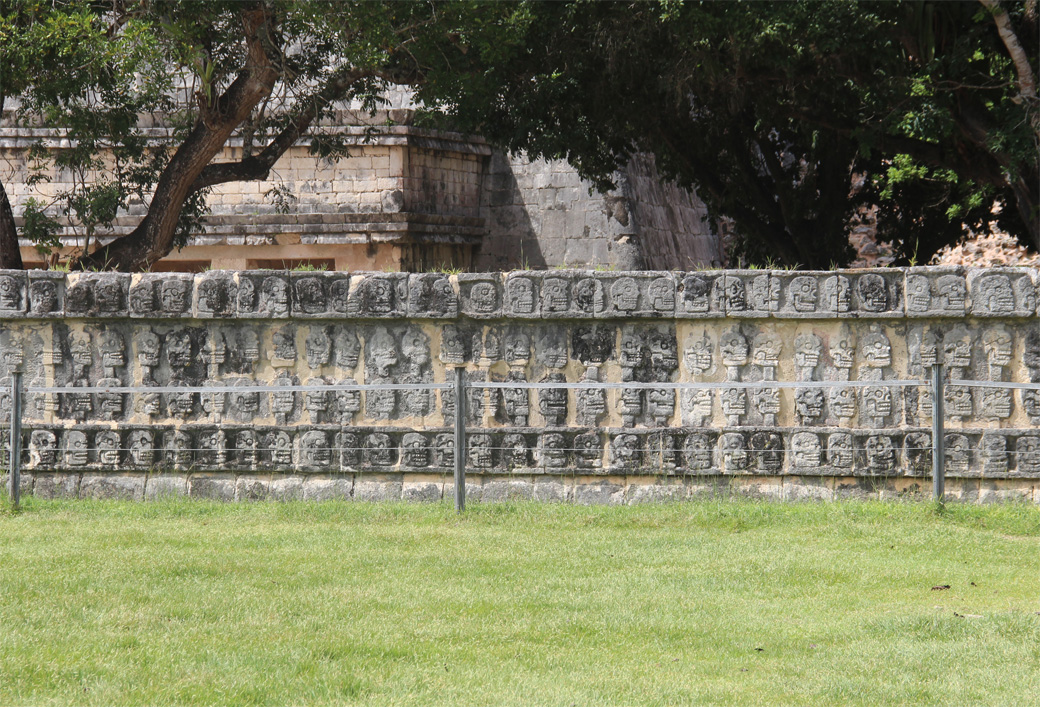 chichen-itza-mexico-3