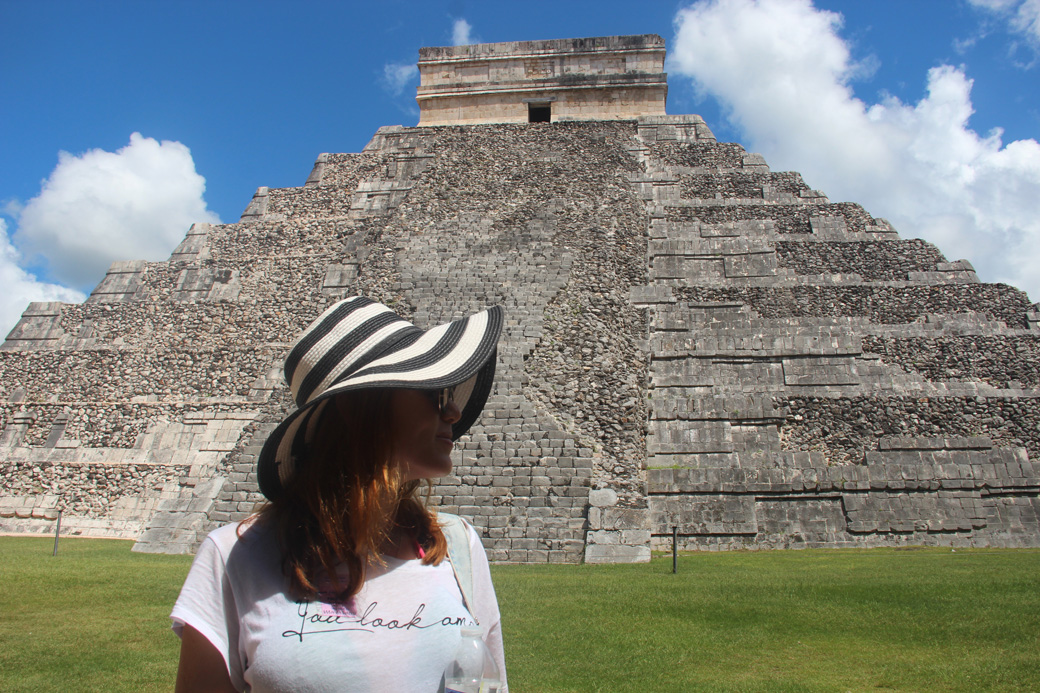 chichen-itza-mexico-4