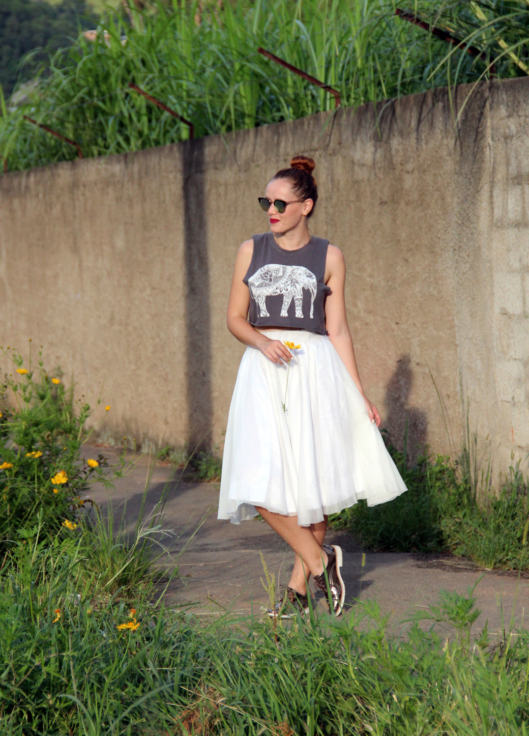 look-ano-novo-saia-midi-e-oxford-2