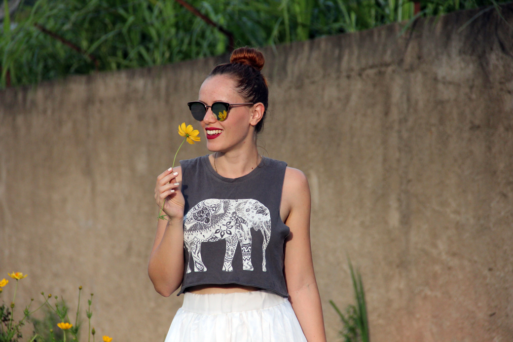 look-ano-novo-saia-midi-e-oxford-4