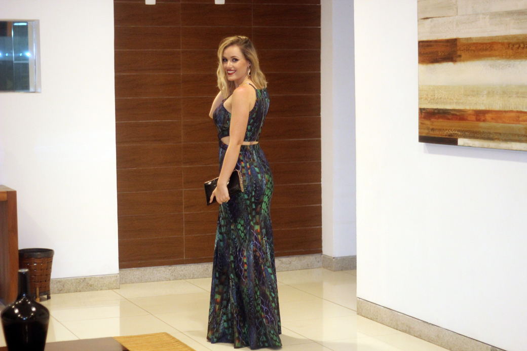Look Miss Brasil Gay 6